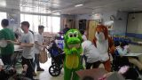 after-purim-03